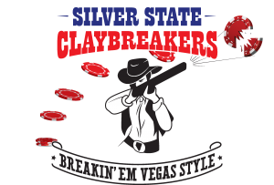 silver-state-claybreakers-logo-updated